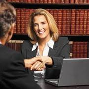 Юридическое обслуживание в  ТОО