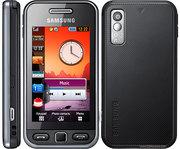 Продам телефон Samsung S5230