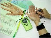 Тестирование организма - современный метод!!!