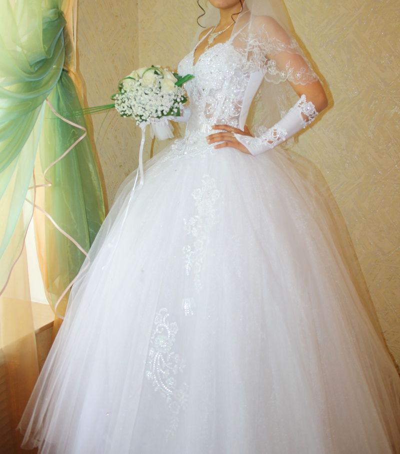 ульяна сергиенко летние платья