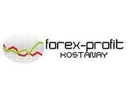 Деловые услуги - Forex-Profit.Kostanay