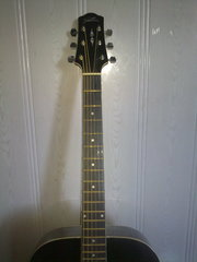 Акустическая Гитара срочно