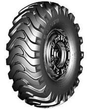 Продам шины 20.5-25 Ф-92а