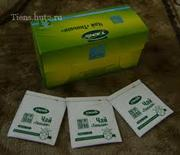 Антилипидный чай