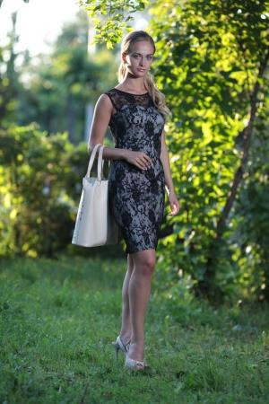LadyLike - деловая женская одежда