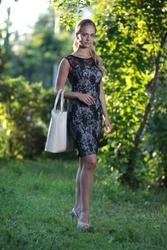 FILGRAND Женская одежда оптом от производителя Казахстан