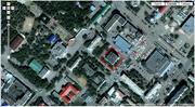 Здание площадью 4500 м2,  Толстого 52