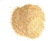 Отруби,  зерно-отходы