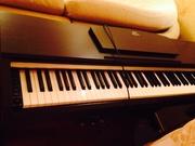 Продам пианино -клавиново