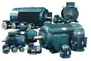 Капитальный ремонт электродвигателей любой мощности