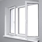 Изготовление и установка пластиковых окон,  балконов,  лоджий,  перегород
