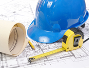 Услуги в сфере архитектурно градостроительной деятельности
