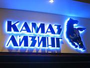 Рекламное агентство KSTmedia