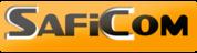 Костанайский интернет-магазин Saficom.kz