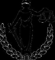 Профессиональные услуги юриста и медиатора в Костанае