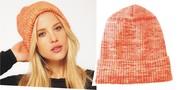Продам женская шапка новая из Англии.