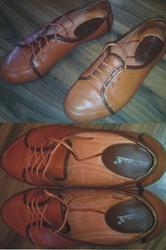 Продам женские туфли новы