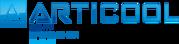 Маркетинговое агентство Articool