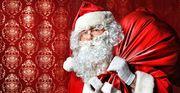 Заказ Деда Мороза в Костанае.