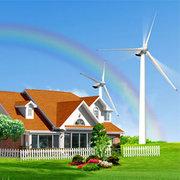Продам ветрогенераторы