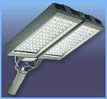 Продам и установлю светодиодное оборудование