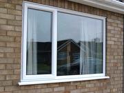 Пластиковые окна,  железные двери!