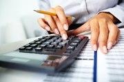 Бухгалтерские услуги,  налоговое сопровождение