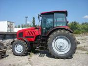 Продажа Белорусских тракторов.