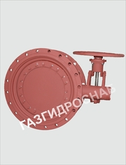 32с910р производим и реализуем