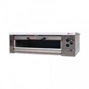 Печь хлебопекарная электрическая ХПЭ-750