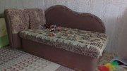 Подростковый диван ,  в отличном состоянии