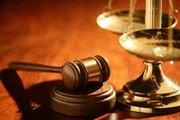 Юридические услуги агентства
