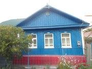 Продаётся дом в городе Костанай!