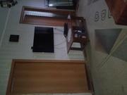 4-х комнатная квартира на КСК