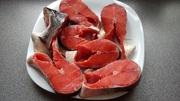 Продам свежемороженая рыба оптом: Горбуша,  кета,  сельдь,  скумбрия,  минтай,  навага,  икра красная