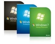 Услуги программиста, Гос-закупки, Установка-Windows/выезд/2500.тг