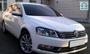Продам Volkswagen Passat 2014 года