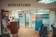 Продам офис в Костанае
