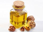 Органическое масло грецкого ореха (walnut organic oil)