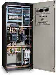 Электротехническое оборудование под заказ