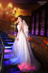 Свадебный фотограф,  фотограф на свадьбу,  предсвадебные съёмки