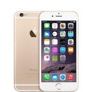 Айфон 5s gold 16гб распродажа срочно