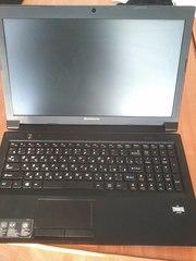 Ноутбук Lenovo B575e