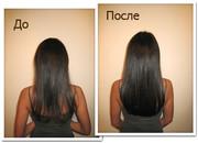 Стали терять волосы после беременности,  стресса,  в силу возраста? Воло