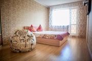Срочно продается однокомнатная квартира в Костанае