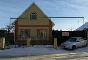 Продам благоустроенный дом  в центре Костаная