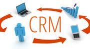 CRM cистема