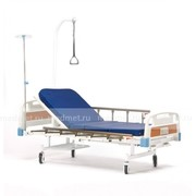 В продаже в идеальном состоянии,  кровать медицинская.