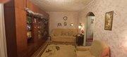 Продам 2 комнатную квартиру (без посредников)