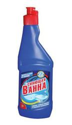 Новосибирская бытовая химия
